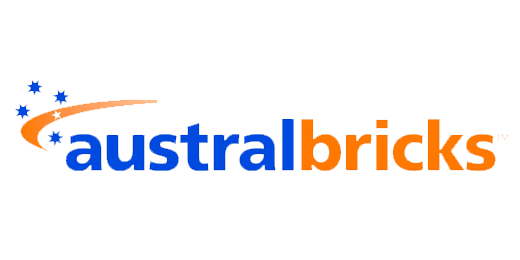 visit Austral Bricks website
