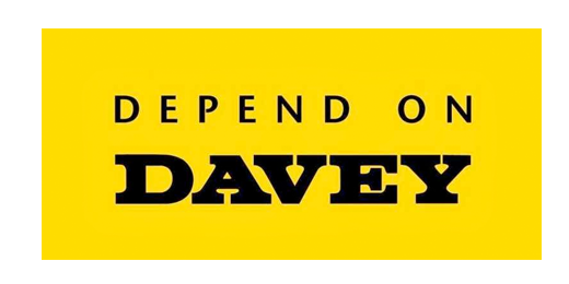 visit Davey website