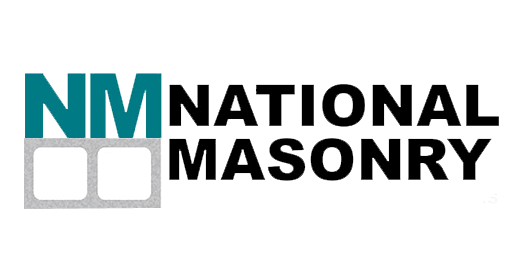 visit National Masonry website