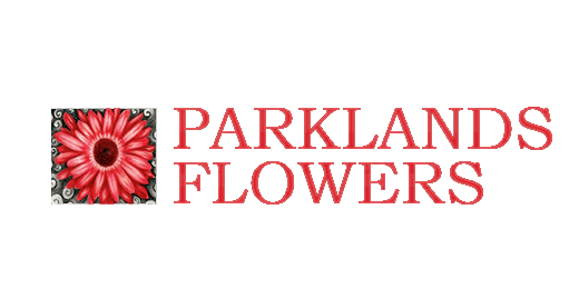 visit Parklands Flowers' website