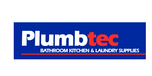 visit Plumbtec website