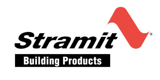 visit Stramit website