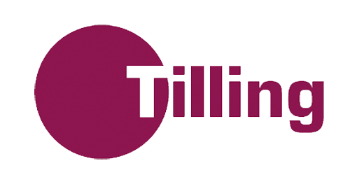 visit Tilling website