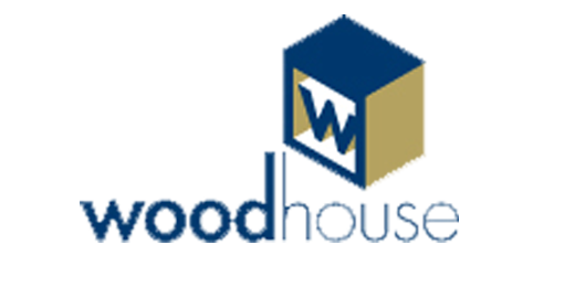 visit Woodhouse website